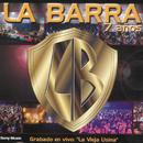 7 Años (En Vivo)/La Barra