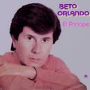 El Principe/Beto Orlando