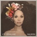 Maureen/Joy Denalane