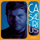 Casaerius/Alfredo Casero