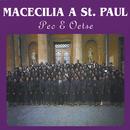 Peo & Oetse/Macecilia A St Paul