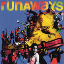 Runaways (Original Broadway Cast Recording)/Original Broadway Cast of Runaways