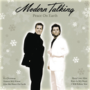 Peace On Earth (Winter In My Heart)/Modern Talking