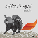 Thoe Khon Nan/Raccoon's Party