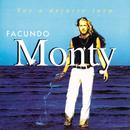 Voy A Dejarte Loca/Facundo Monty