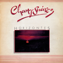 Horizontes/Chany Suárez