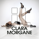 Il/Clara Morgane