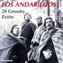 20 Grandes Exitos/Los Andariegos