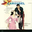 Carousel/Studio Cast Recording