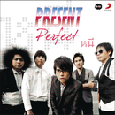Ni (Album Version)/Present Perfect