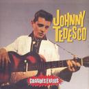 Grandes Exitos/Johny Tedesco