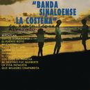 "Banda Sinaloense La Costeña De Ramón López Alvarado/Banda Sinaloense ""La Costeña"" de Rámon López Alvarado"