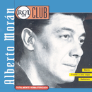 RCA Club/Alberto Moran