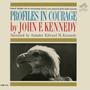 Profiles In Courage by John F. Kennedy/Edward M. Kennedy