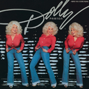 Here You Come Again/Dolly Parton
