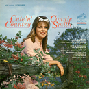 Cute 'N' Country/Connie Smith