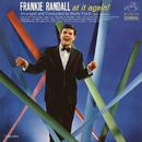 At It Again!/Frankie Randall