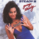 Going Steady/Steady B