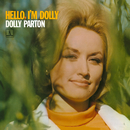 Hello, I'm Dolly/Dolly Parton