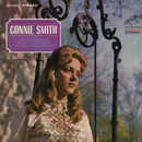 Connie Smith/Connie Smith
