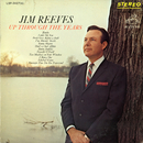 Up Through the Years/Jim Reeves