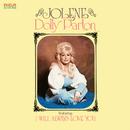 Jolene/Dolly Parton