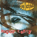 Super Tasty (Expanded Edition)/Gumball