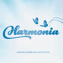 Harmonia/London Harmonia Orchestra