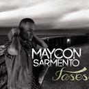 Fases/Maycon Sarmento