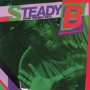 Bring the Beat Back/Steady B