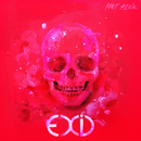 Hot Pink/EXID
