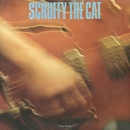 Tiny Days/Scruffy The Cat