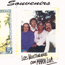 Souvenirs/Los Nocturnos