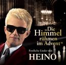 Die Himmel rühmen im Advent/Heino