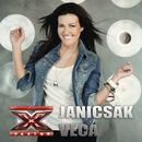 A második X - 10 új felvétel/Veca Janicsák