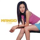 Mango/Mango Wong