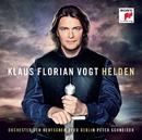Helden/Klaus Florian Vogt