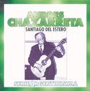 Santiago Del Estero - Serie Argentinísima/Andres Chazarreta