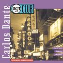 RCA Club/Carlos Dante