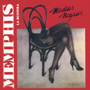 Medias Negras/Memphis La Blusera