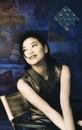 Still Loving/Winnie Lau