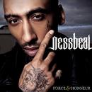 Force et honneur/Nessbeal