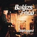 Unplugged/Fecó Balázs