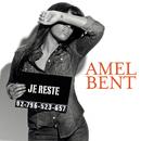 Je reste/Amel Bent