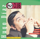 RCA Club/Hugo Diaz
