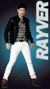Rayver/Rayver