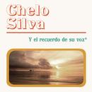 Chelo Silva Y El Recuerdo De Su Voz/Chelo Silva