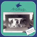 Antiflash/Peligrosos Gorriones