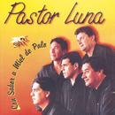 Con Sabor A Miel De Palo/Pastor Luna