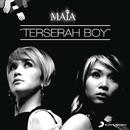 Terserah Boy/Maia
